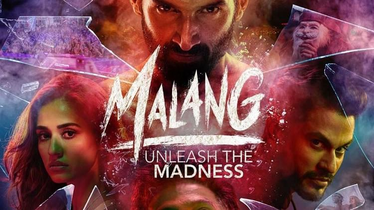 'Malang' is the dark thriller that Bollywood is craving for