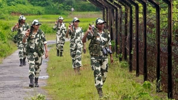 Women commanders 'not' wanted: government