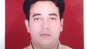 Delhi clashes: Security assistant in Intelligence Bureau found dead