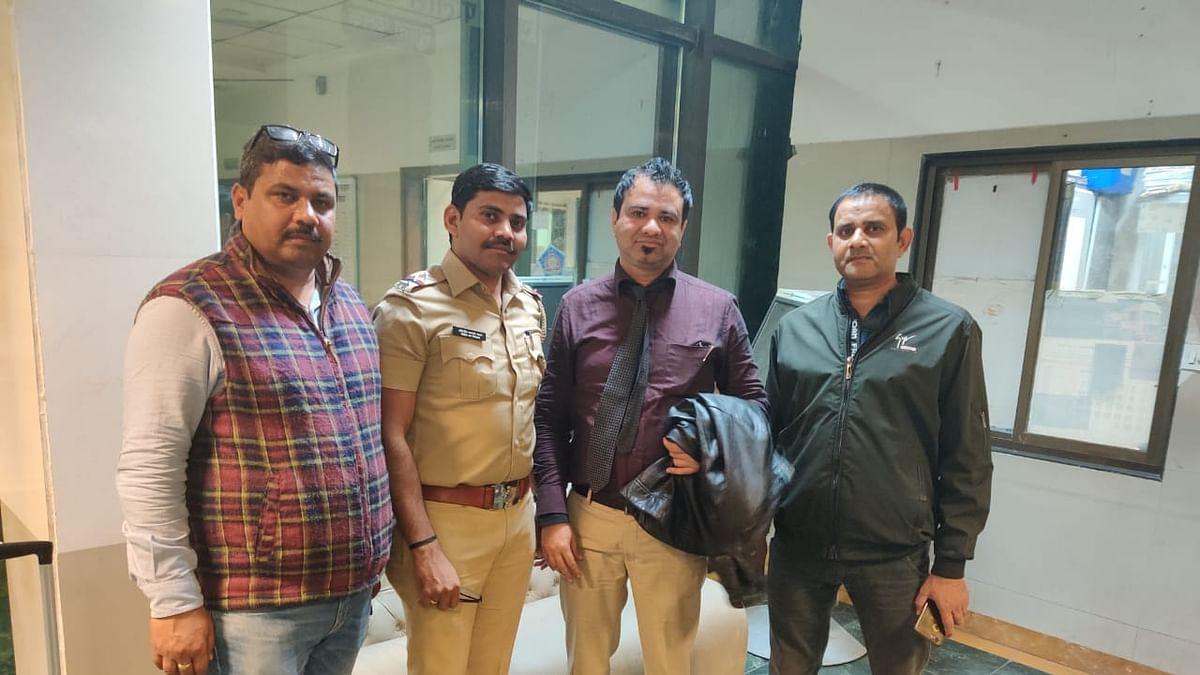 Aligarh court grants bail to Dr Kafeel Khan