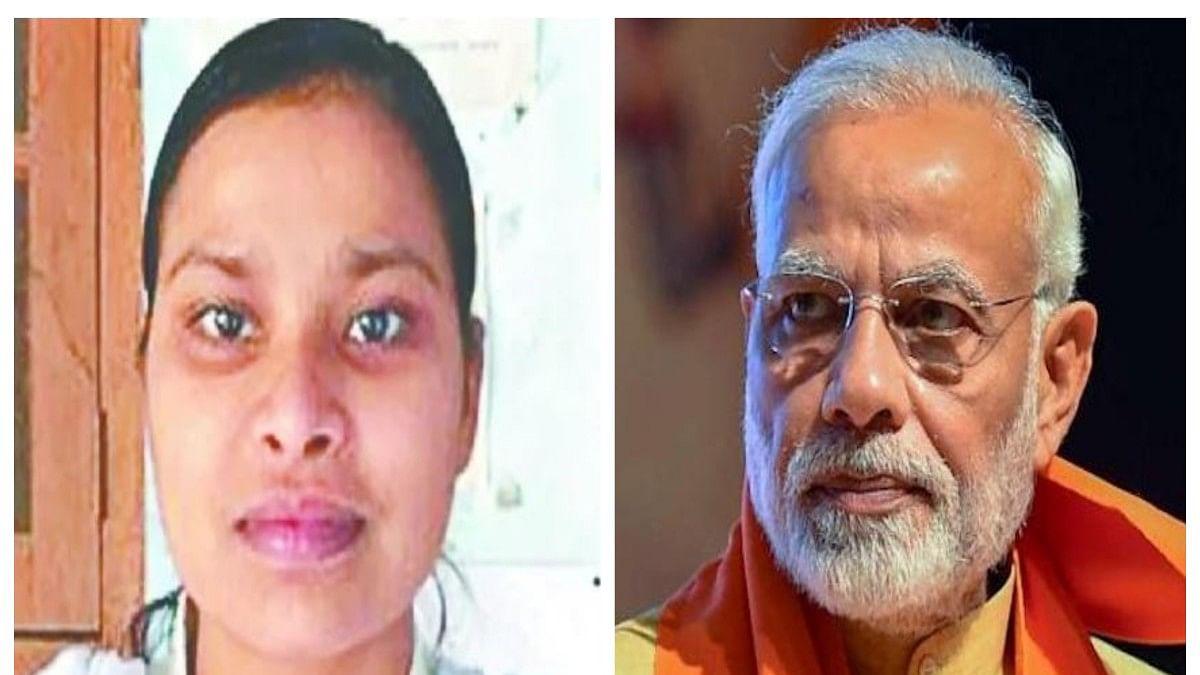Aviral Ganga: Satyagraha puts Modi government to test