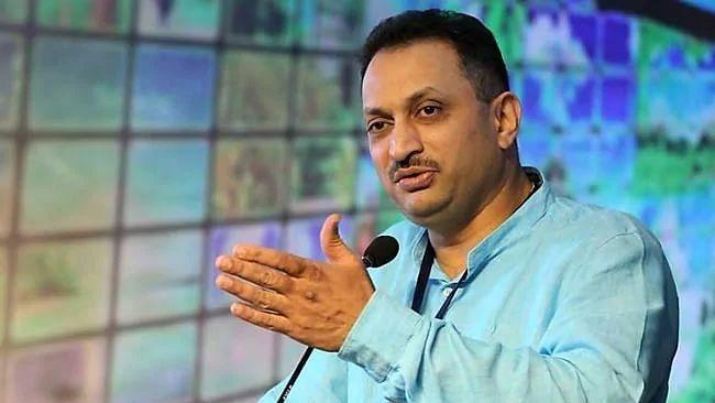BSNL employees are 'traitors', 'unwilling to work': BJP MP AnanthkumarHegde