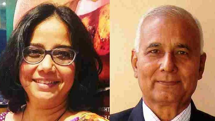 Darapuri, Sadaf Jafar to challenge UP govt's recovery notices in court