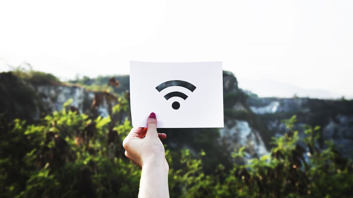 Free WiFi to continue after Google partnership ends: Railways