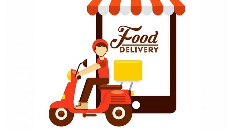 Food delivery apps driving rise of 'dark' kitchens in India