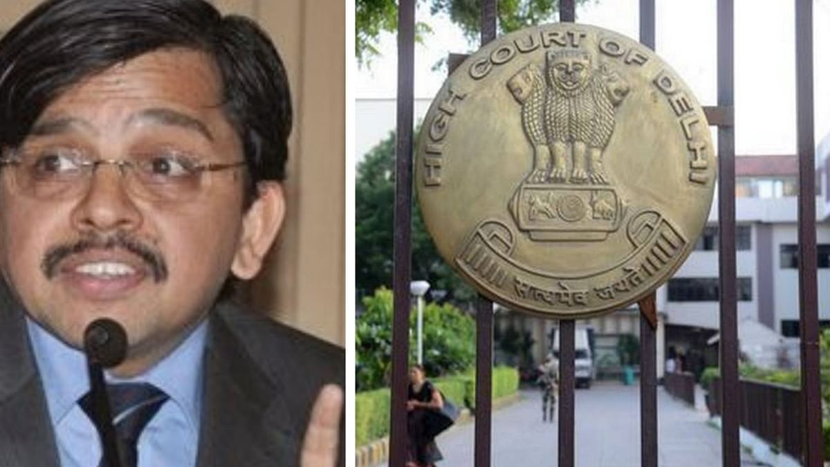 Lawyers' strike against transfer of Justice Muralidhar cripples Delhi High Court