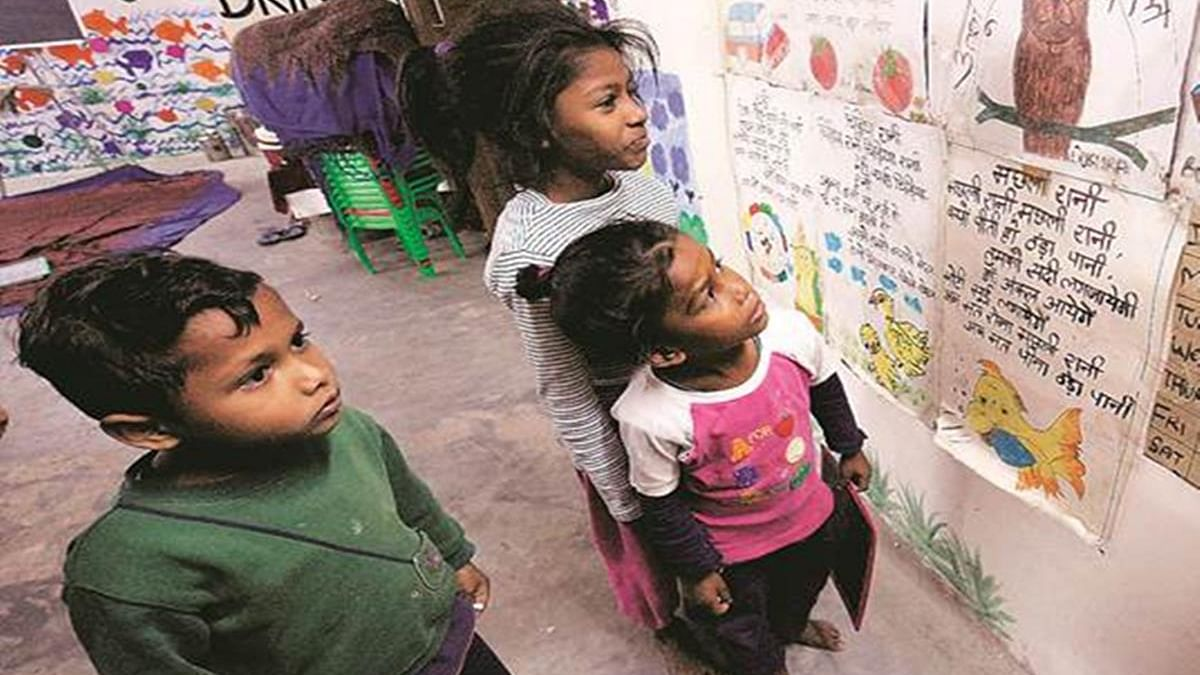 India ranks 77th on sustainability, 131st in child flourishing index rankings: UN