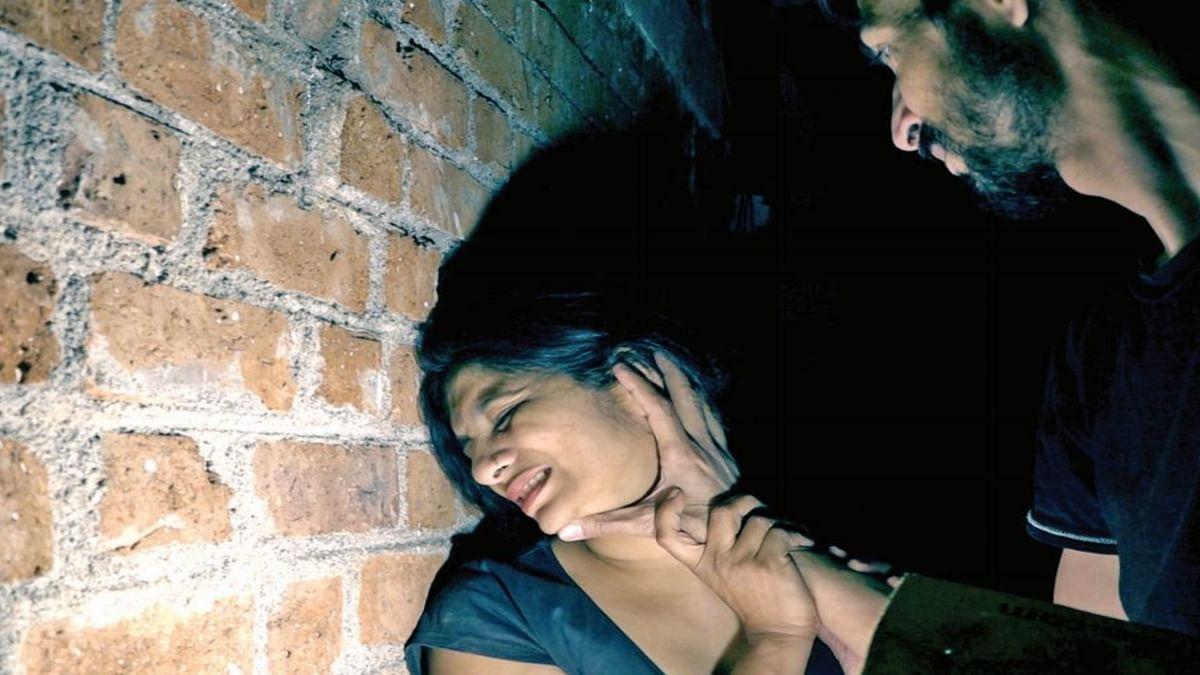 Examining patriarchy through 'Notes on Marital Violence'