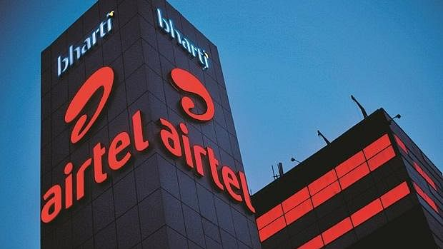 Airtel acquires 355.45 MHz spectrum for Rs 18,699 cr