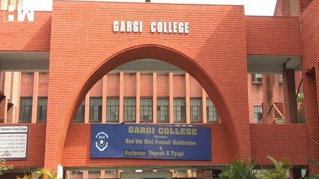 Gargi college panel records 600 testimonies, students to meet DCW