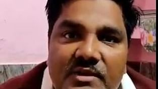 AAP councillor denies involvement in killing of IB staffer