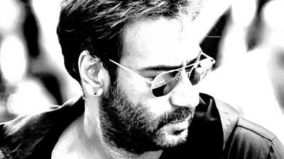 5 times when Ajay Devgn played real-life characters