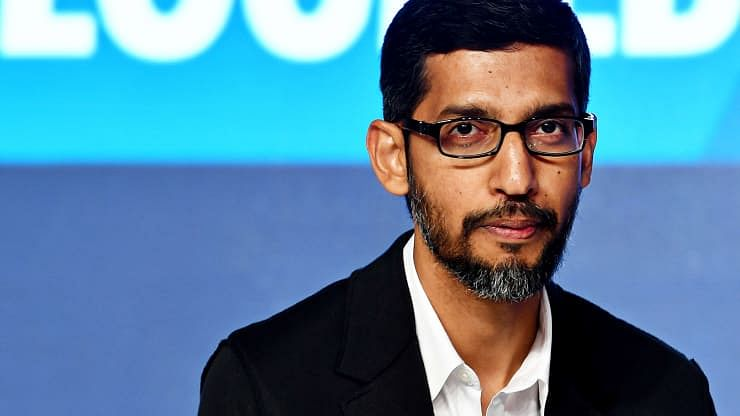 Google Pay guides Sundar Pichai to revamp payments globally in 2020