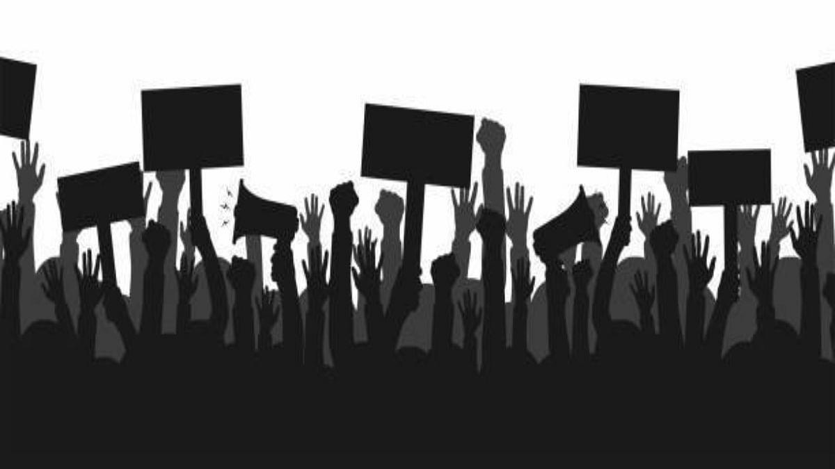 Kashmiri Pandits, Muslims to hold joint peace rally in Srinagar