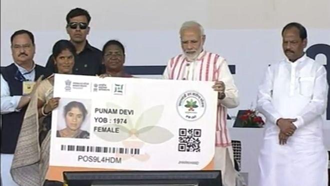 Ayushman Bharat: Modi govt hasn't released a single paisa to Bihar under the scheme