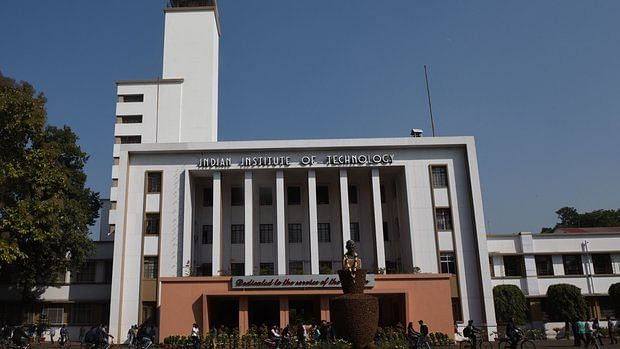 IIT-Kharagpur club cancels permission for discussion on 'citizenship'