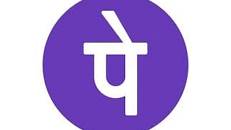 PhonePe introduces chat feature on iOS, Android