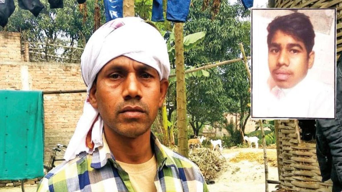 Why Pankaj Sahni died despite Ayushman Bharat