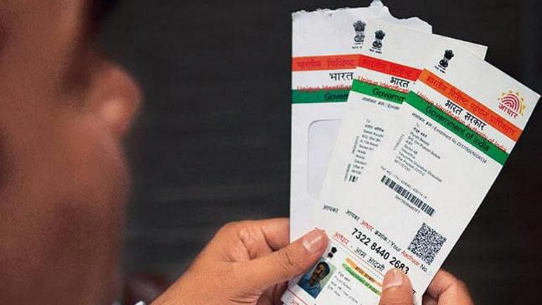 Aadhaar notice to prove nationality will be challenged in court