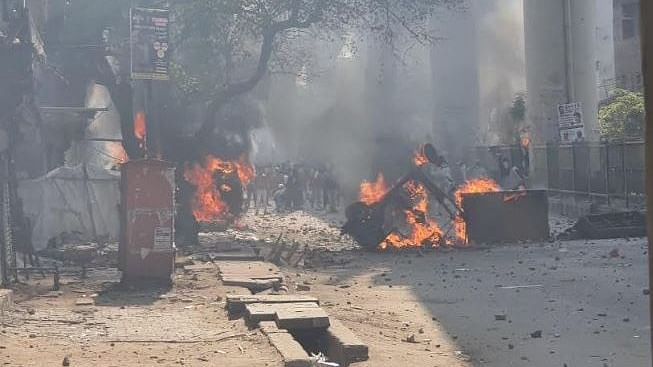 Delhi riots death toll likely to climb close to 50