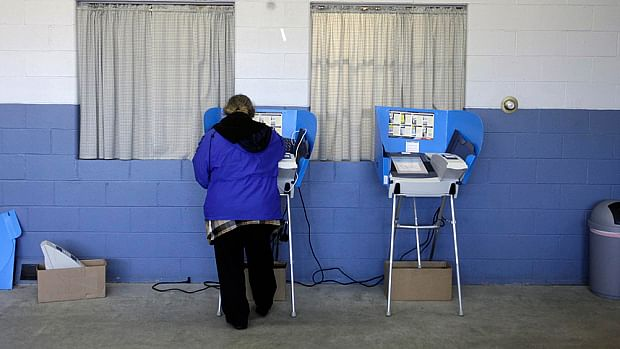 What India can learn from the clamour for paper ballots in the US