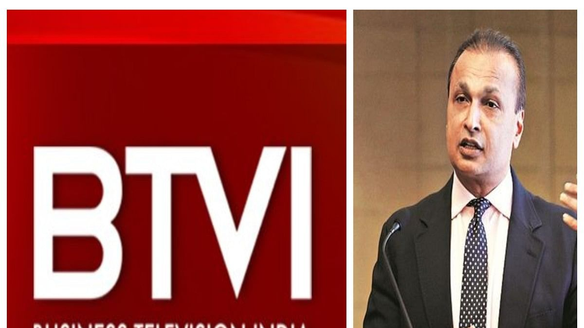 Ex-staffers of Anil Ambani-owned TV channel seek PMO's intervention, take to Twitter to demand dues