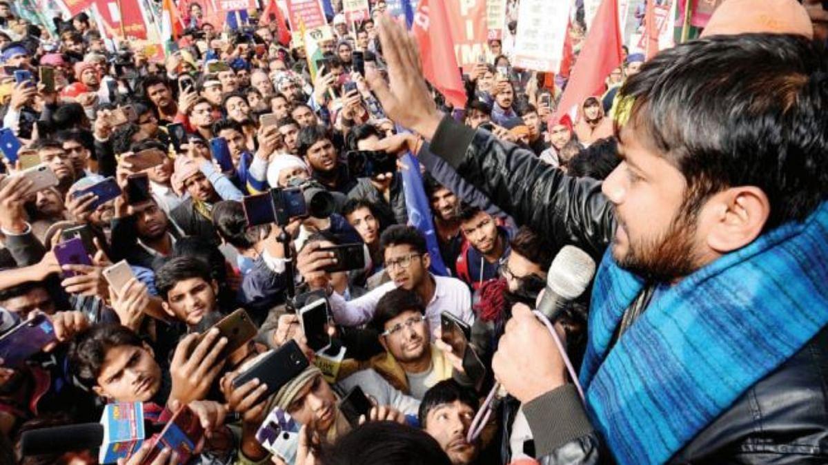 PK & KK: Do Bihari, sub par bhari!