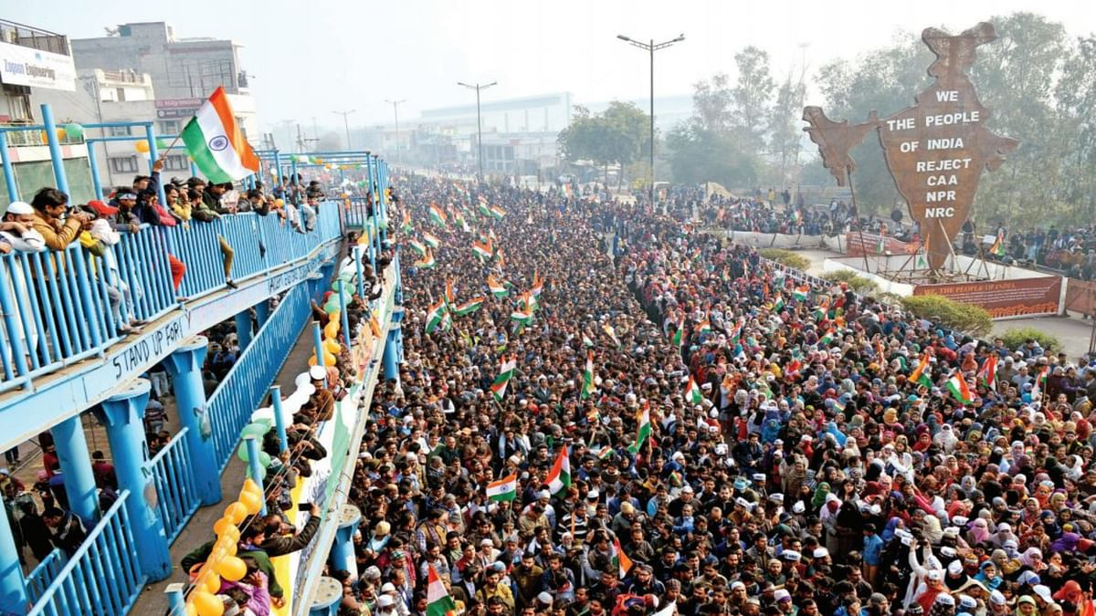 Psychology of 'Bhakts': Simplistic, baffling, unfair but real