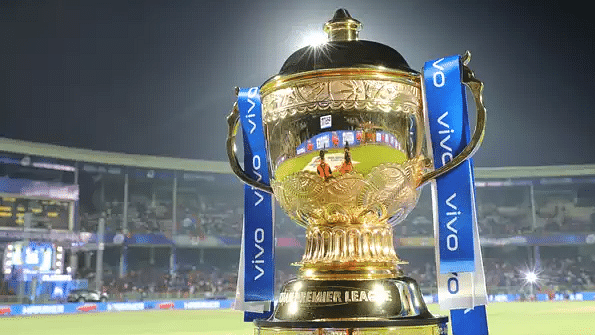 IPL 13: Final on November 10; 10 double headers planned