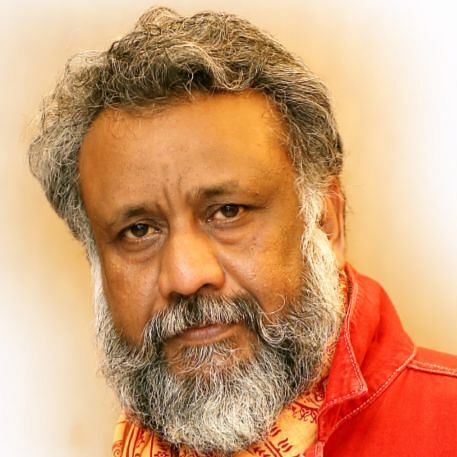 Anubhav Sinha: Spread love because nothing changes for better with hate