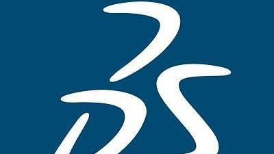 Dassault Systemes appoints new Managing Director for India