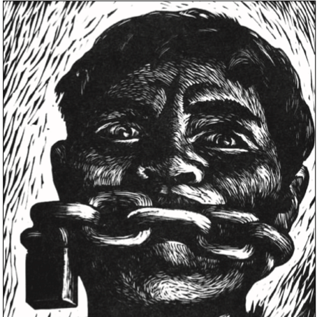 'The Great Repression': The history of sedition in India