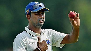 Pragyan Ojha retires from international cricket