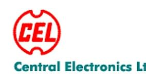 Modi Govt puts Central Electronics too on the selling block, invites bids by March 16