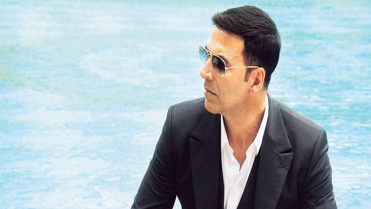 Akshay Kumar donates Rs 25 crore to PM CARES Fund