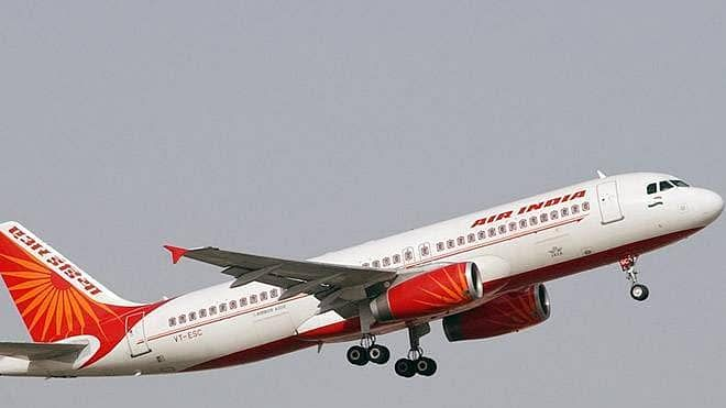Modi govt permits NRIs to own up to 100% stake in Air India