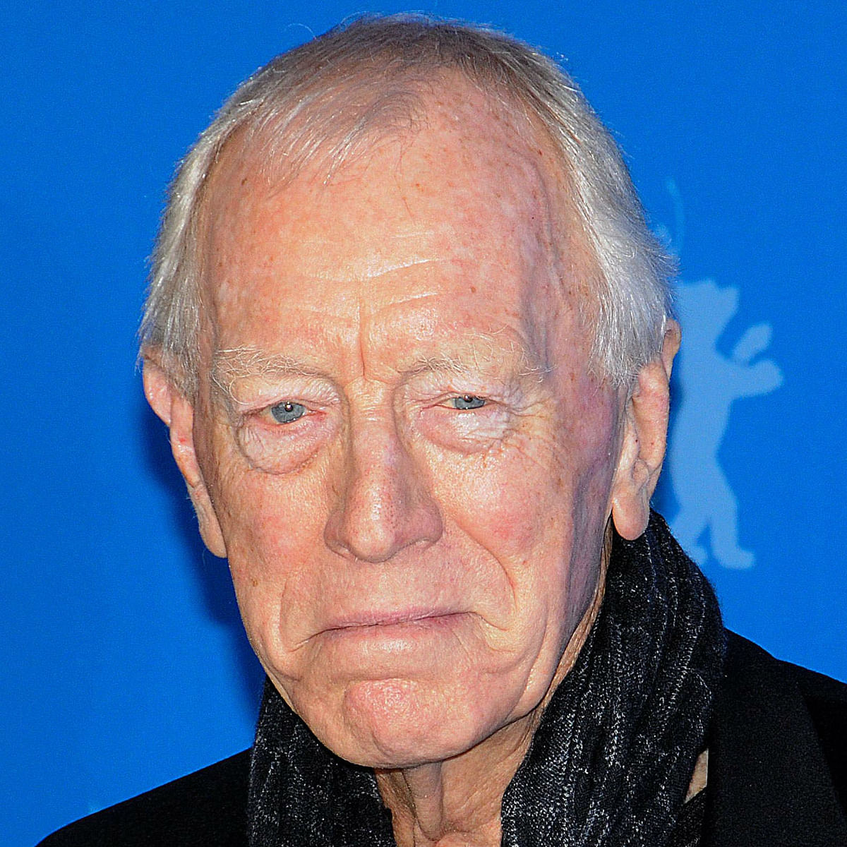 Max von Sydow: A tribute to the legendary actor who played chess with death in Bergman's  'The Seventh Seal'