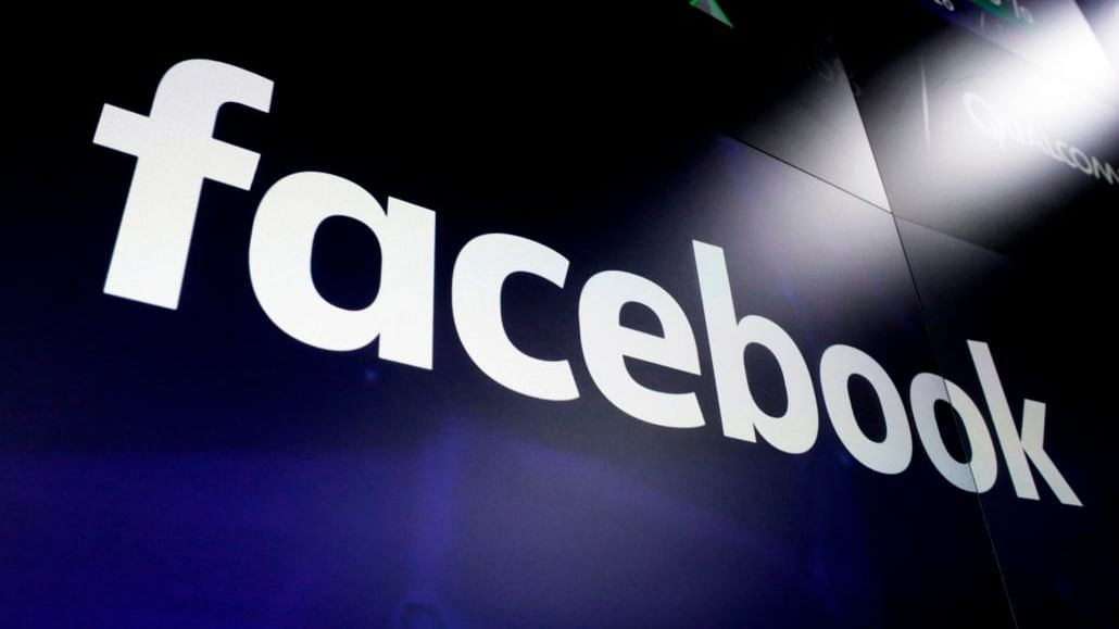 Facebook's ad business weakens in nations hit by COVID-19