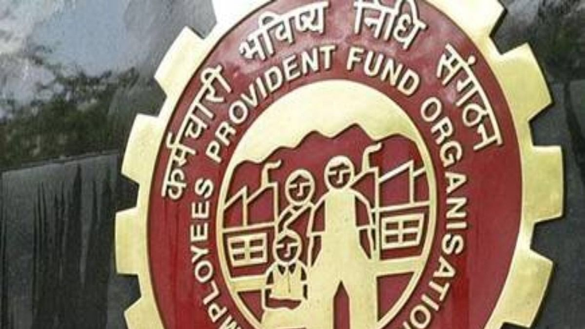 Employees' Provident Fund interest rate cut to  8.5% for 2019-20, lowest in 7 years
