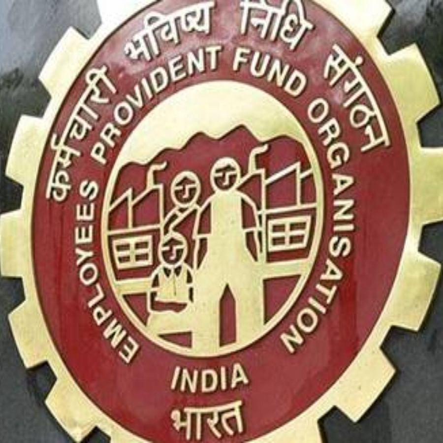 EPFO fixes 8.5 pc interest on EPF deposits for 2020-21