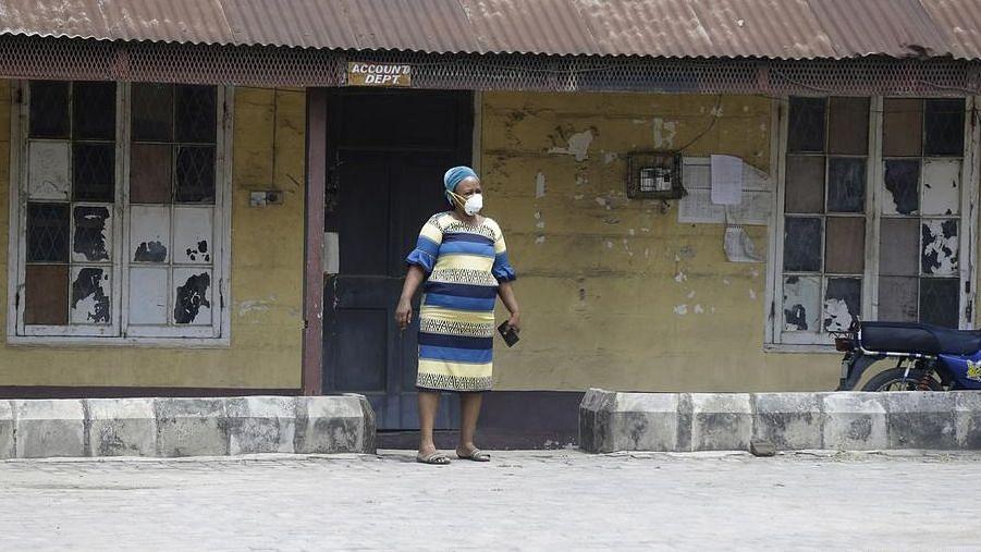 Coronavirus reaches Africa: Ethiopia, Kenya confirm first virus cases in East Africa