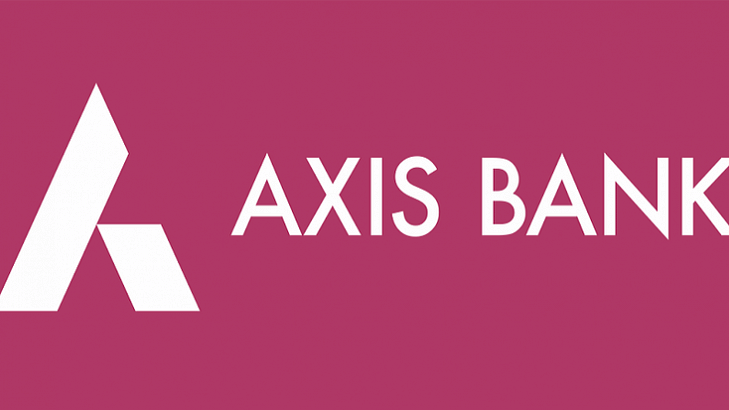 Maharashtra closes one account in Axis Bank, more to follow