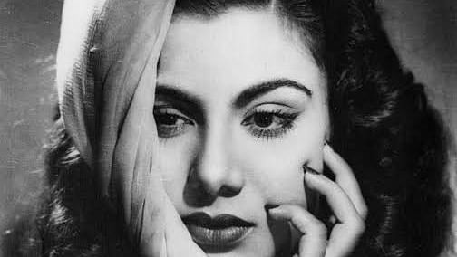 Yesteryear's dove-eyed actress Nimmi passes away at 88