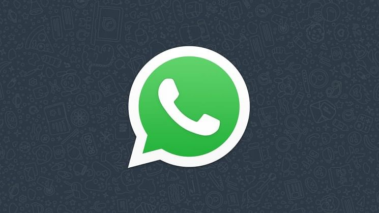 Dark Mode on WhatsApp arrives in India