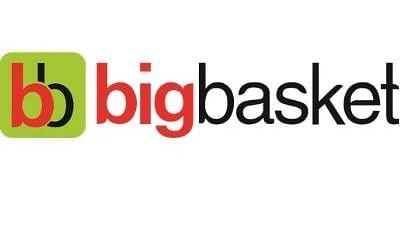 Bigbasket, Grofers urge people not to panic as orders surge