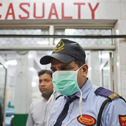 Coronavirus LIVE Updates: Bihar extends lockdown till June 30