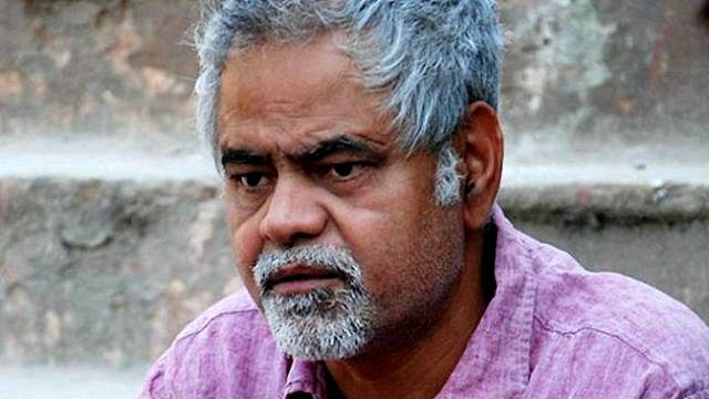 """Sanjay Mishra: """"Shah Rukh Khan taking interest in my project shows we've come a long way"""""""