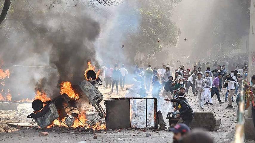 After strong criticism, Modi govt revokes suspension of 2 Malayalam channels over Delhi violence coverage