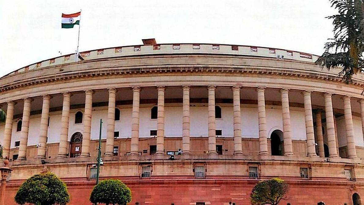 Rajya Sabha election scheduled for March 26 postponed
