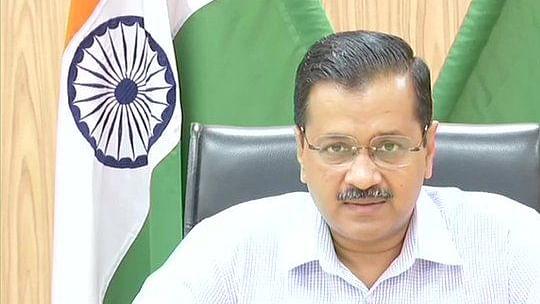 Delhi govt launches 'Operation SHIELD' in 21 containment areas